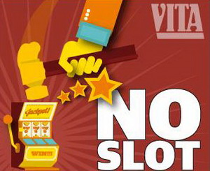 No Slot (Vita.it)