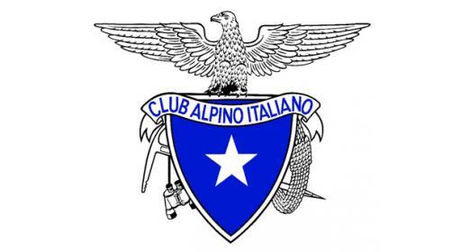 CAI (logo)