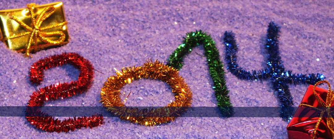 Capodanno 2014