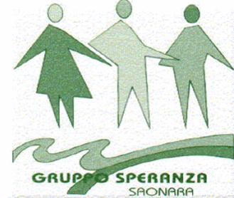 Gruppo Speranza (Saonara, Padova)