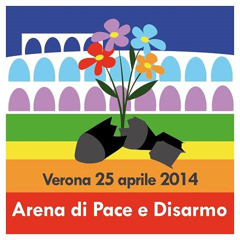 Arena_di_Pace_e_Disarmo_web_