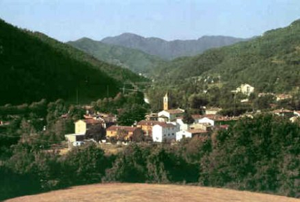 Borgo Pace (Pesaro-Urbino)