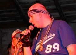R come Rap (2012)