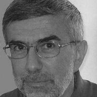 Giampiero Girardi, curatore del libro