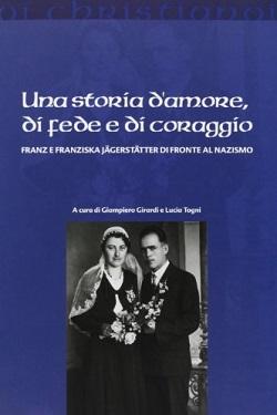 Franz (copertina libro)