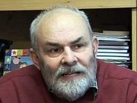Alberto Trevisan, obiettore di coscienza e cittadino onorario di Padova