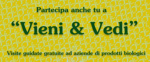 Vieni&Vedi_banner