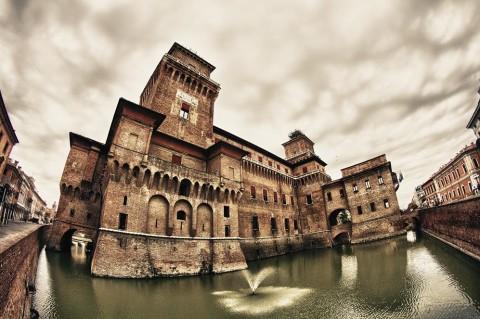 Castello_di_Ferrara