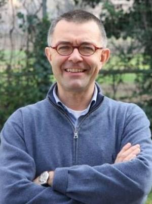 don Nandino Capovilla
