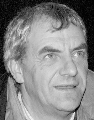 Alessandro Gozzo