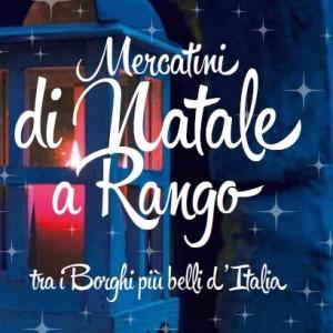 mercatini_natalizi_rango