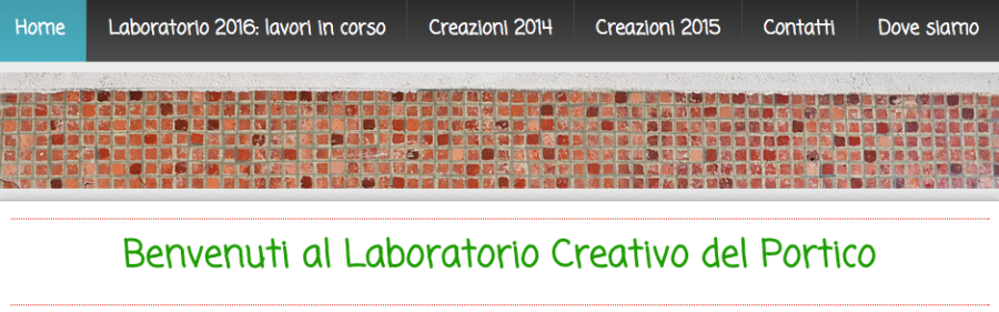 Blog_LabCreativo_header