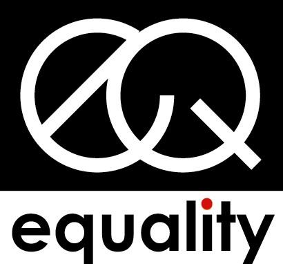 logo-Equality