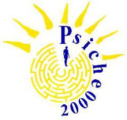logo_Psiche_2000