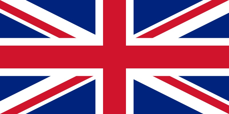 union-jack-flag-of-english-speaking