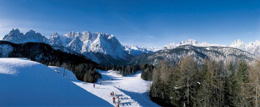 monte-agudo-inverno-1