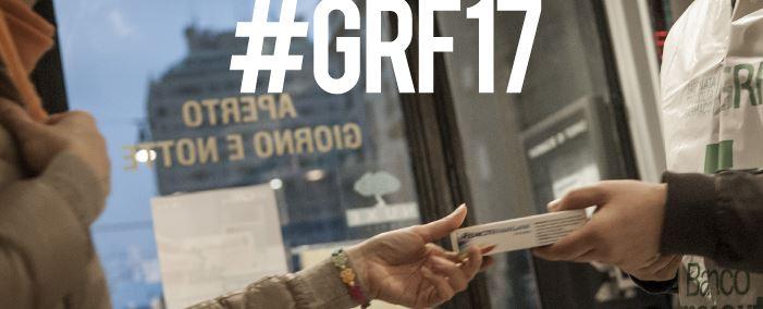 GRF17
