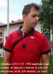 18 Gianluca