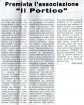 1998.01 Carte Scoperte (p. 12)