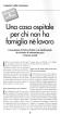 1998.03-04 Il Sestante (p. 8)
