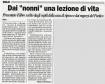 1998.12.27 Il Gazzettino di Venezia (p. 17)