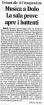 2002.09.27 La Nuova (p. 32)