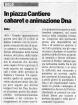 2003.07.20 il Gazzettino di Venezia