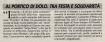 2003.09-10 Carte Scoperte (p. 8)