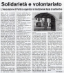 2003.09 Carte Scoperte (p. 7)