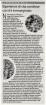2003.09.07 La Difesa del Popolo (p. 14 riquadro)