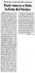 2003.09.12 La Nuova (p. 27)