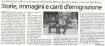 2003.11.30 La Difesa del Popolo (p. 29)