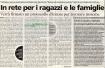 2004.03.28 La Difesa del Popolo (p. 25)