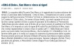 2004.07.27 La Nuova (web)