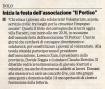 2004.09.10 Il Gazzettino di Venezia