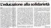 2004.09.12 La Difesa del Popolo (p. 32)