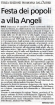 2004.09.19 La Difesa del Popolo (p. 28)