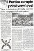 2005.09.04 La Difesa del Popolo (p. 15)