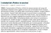 2007.03.05 La Nuova (web)