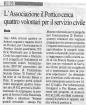 2007.07.27 Il Gazzettino di Venezia (p. 10)