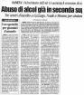 2007.10.27 La Nuova (p. 36) 1