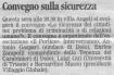 2009.09.11 La Nuova (p. )