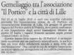 2010.07.15 Il Gazzettino di Venezia