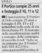 2010.09.12 La Difesa del Popolo