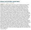2011.10.09 La Nuova (web)