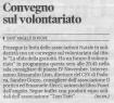 2011.12.16 Il mattino di Padova