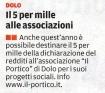 2012.04.08 la Nuova (p. 33)