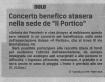 2012.06.01 il Gazzettino
