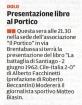 2012.06.13 la Nuova (p. 32)