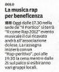 2012.06.23 la Nuova (p. 30)